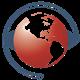 new-logo-final-favicon-for-below-slider