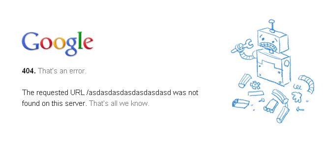 error404-google
