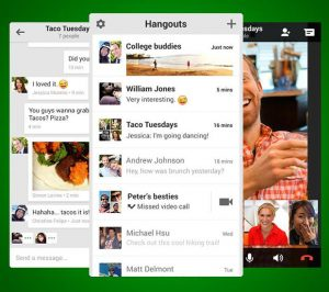 hangouts-for-ios