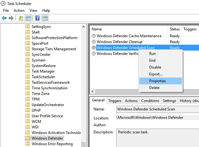 windows-defender-scheduled-scan-properties