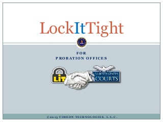 lockittight