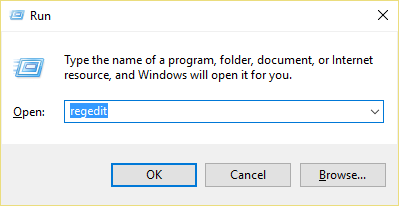 6 methods to fix windows 10 script host errors on your pc ccuart Image collections