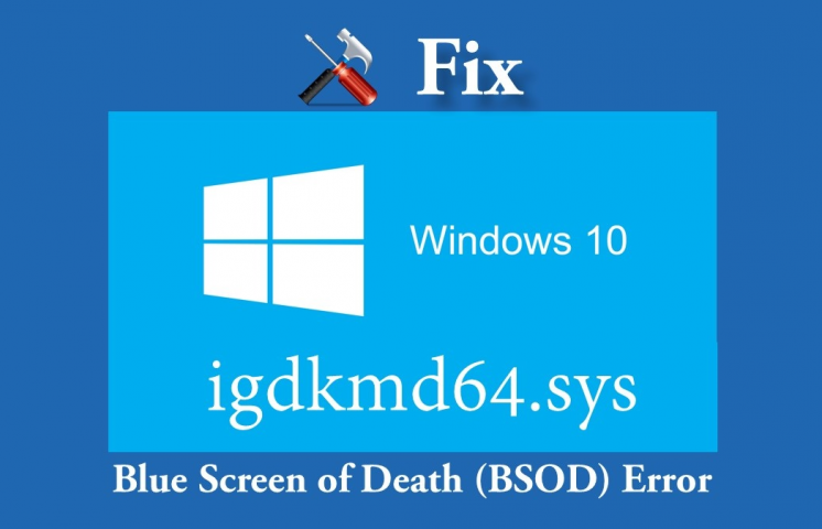 igdkmd64.sys