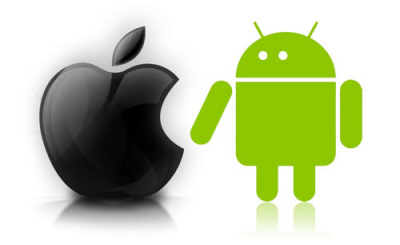 Mac on your Android