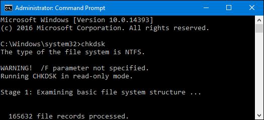 Network error 0x8007003B