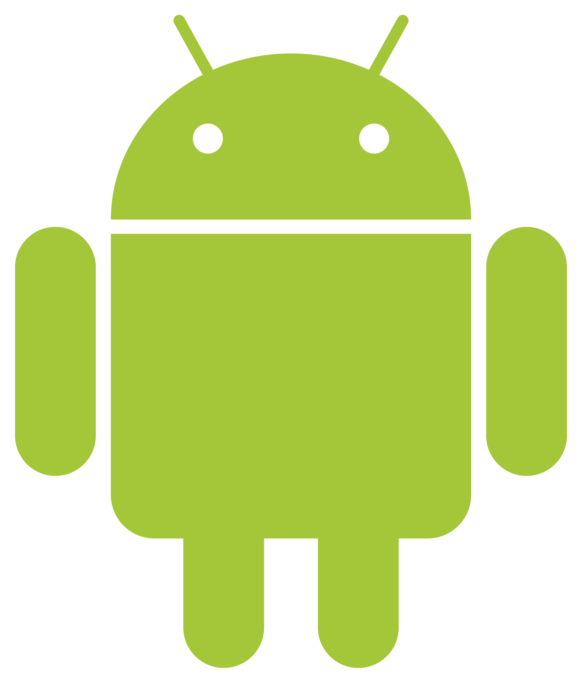 Tenorshare Data Recovery Software For Android – Direct Download