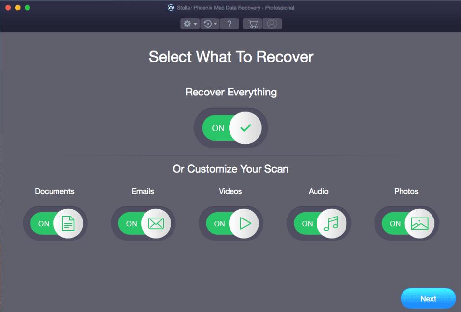 stellar-recovery-1