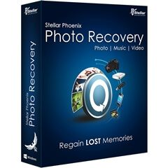 stellar-photo-recovery-software-win