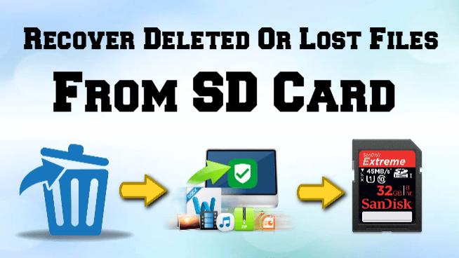 Recover-deleted-photos-or-videos-from-SD-card