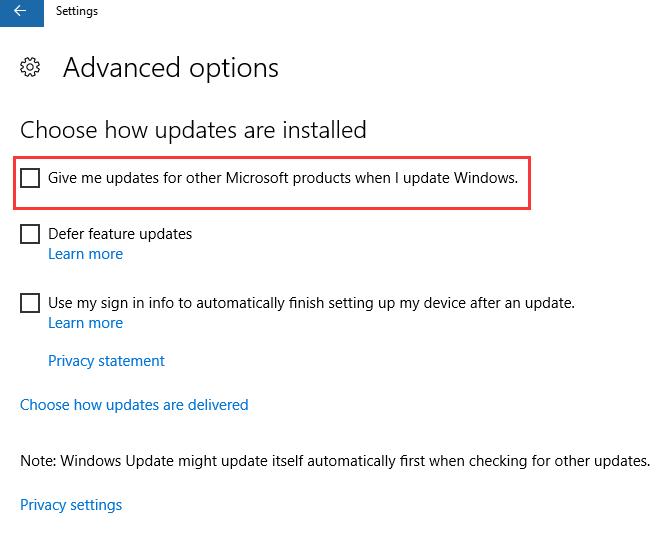 error 0x800705b4 windows 10