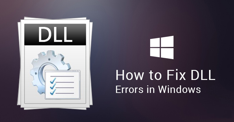 download file windows root system32 hal.dll