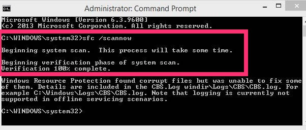 4 Ways to Fix the Error Code 80200011 in Windows 7