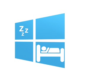 windows-sleep-states