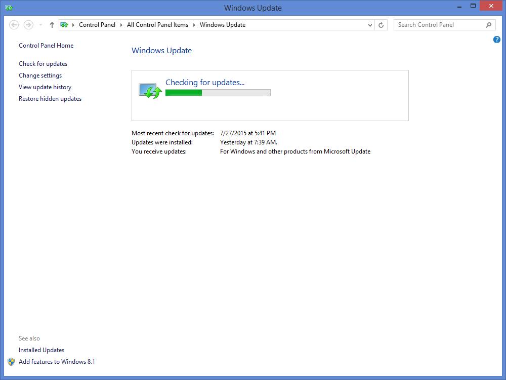 How to fix boot error code 0x000000e on windows 10