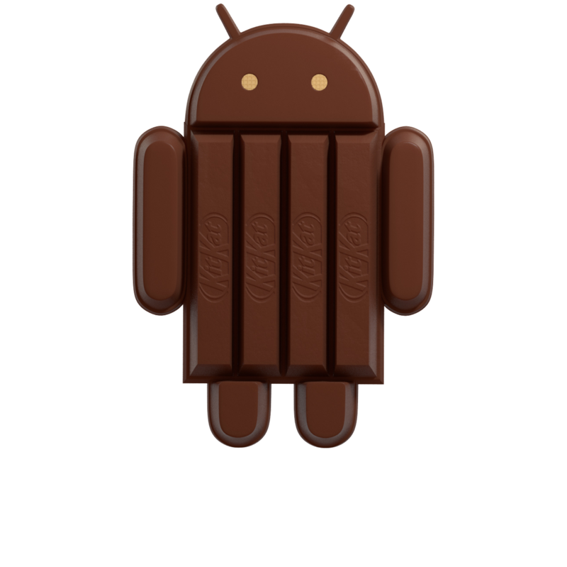 android-kitkat-topic