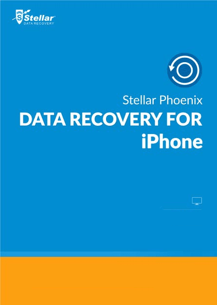 stellar-phoenix-iphone-recovery-software