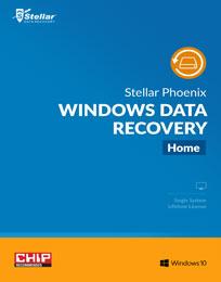 Stellar_Phoenix_Windows_Data_Recovery-software