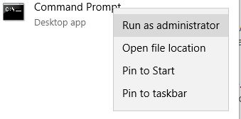 reset-windows-update