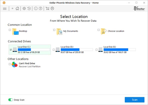 stellar-windows-data-recovery-2