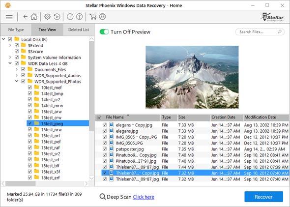 stellar-windows-data-recovery-4