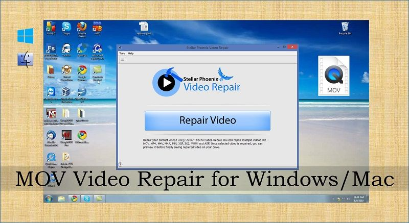 MOV-Video-Repair-for-Windows-and-Mac(2)