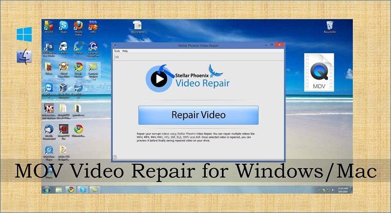 MOV-Video-Repair-for-Windows-and-Mac(2)