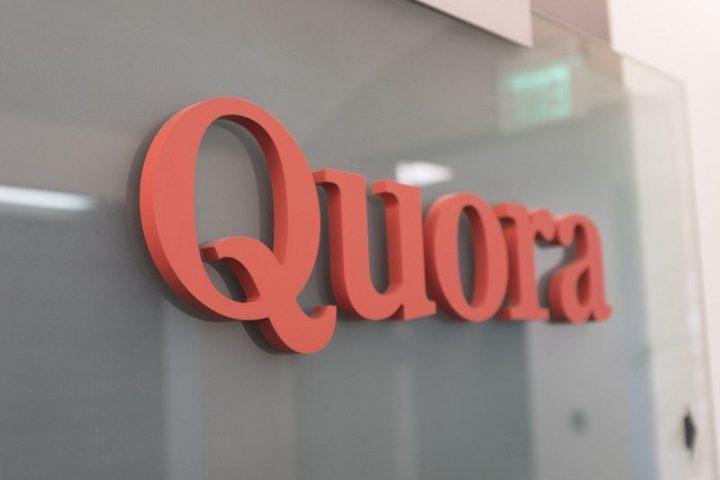 Quora-Security-Breach