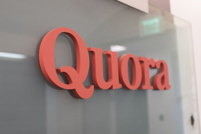 Quora-Security-Breach