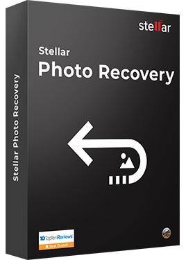 Stellar-Photo-Recovery-Mac