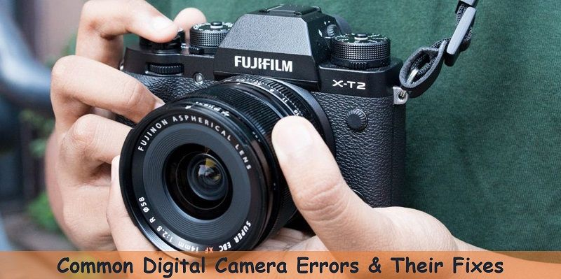 common-digital-camera-errors-and-their-fixes
