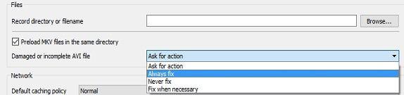 fix-corrupt-video-files