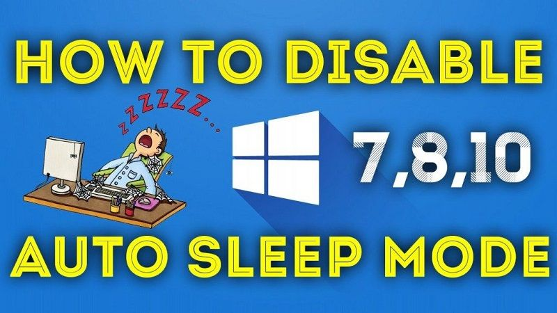 how-to-disable-auto-sleep-mode-win-mac