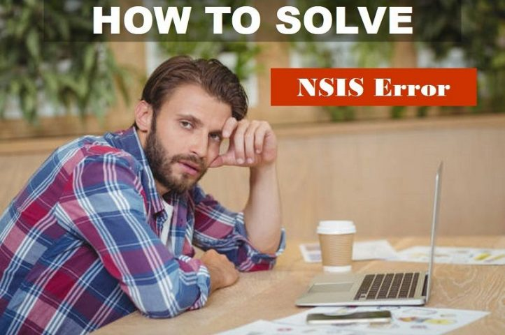 how-to-fix-NSIS-error-Windows-PC