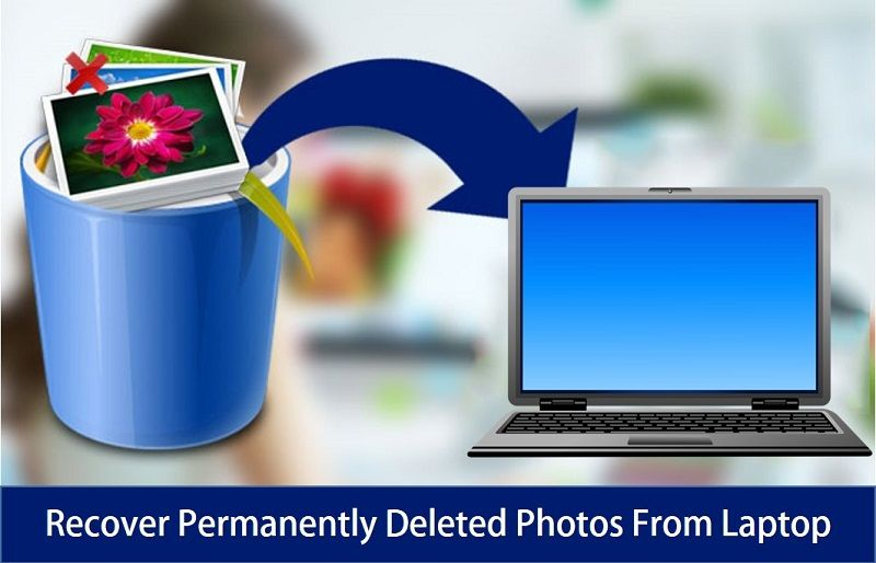 recover-permanently-deleted-photos-from-laptop