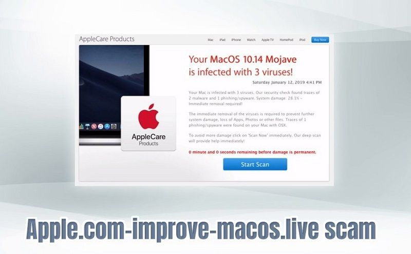 Apple.com-improve-macos.live
