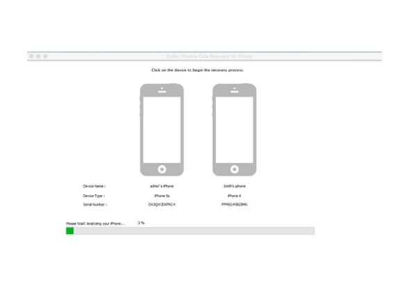 iphone-recovery-mac2