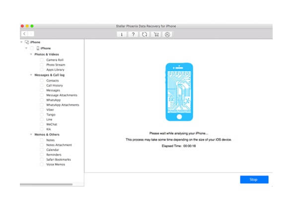 iphone-recovery-mac4