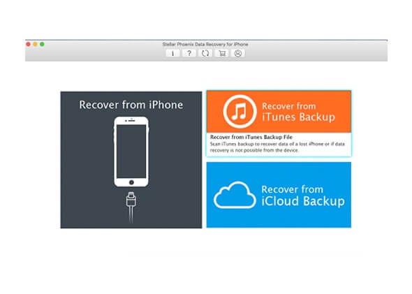 iphone-recovery-mac6
