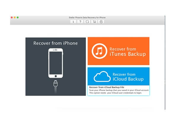 iphone-recovery-mac9