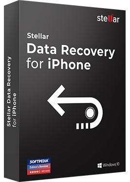 stellar-iPhone-Data-Recovery_Win