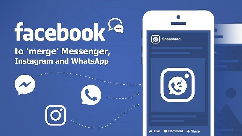 Facebook-Merging-Messenger-Instagram-WhatsApp