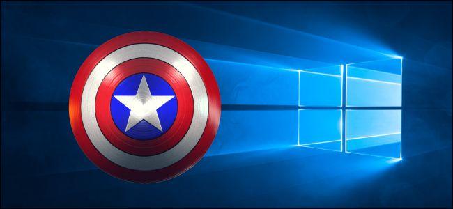 Windows 10 April 2019 Update - A New Update Naming Scheme