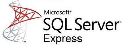 SQL-Server-2016-Express.
