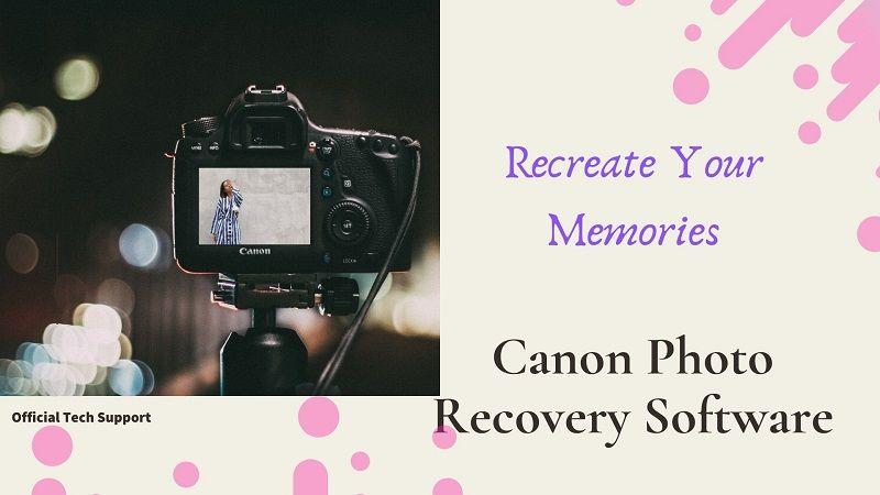 Canon-Photo-Recovery-compressor
