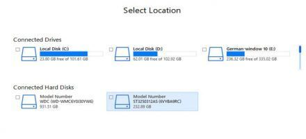 Stellar Data Recovery Download – 2