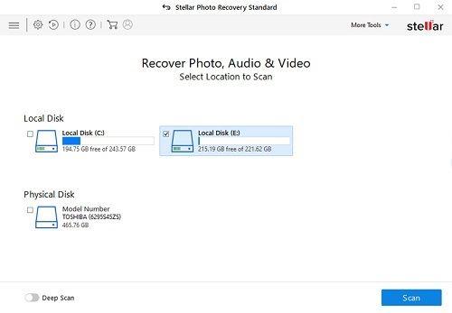 Fix RAW SD Card Won't Format Issue Windows