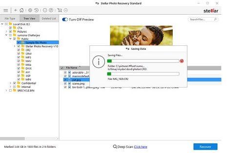 Fix RAW SD Card Won't Format Windows